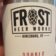 frostBeerWorks_doubleShush