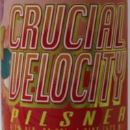 urbanFamilyBrewing_crucialVelocity