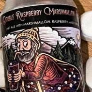 greatNotionBrewing_doubleBerryMarshmallowShake