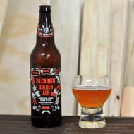stoneBrewing_24CarrotGoldenAle