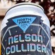 northParkBeerCompany_nelsonCollider