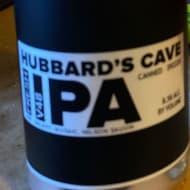 hubbard'sCave_freshIIPAV48