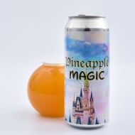 903Brewers_pineappleMagic
