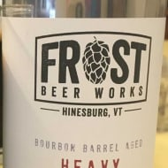 frostBeerWorks_heavyImperialStout