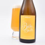 sideProjectBrewing_bièreBlanche(Blend#3)