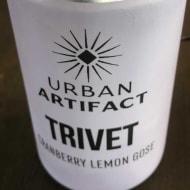urbanArtifact_trivet