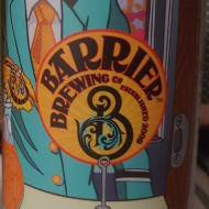 barrierBrewingCompany_suite