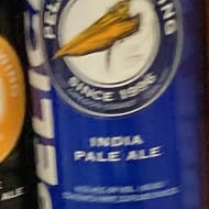 pelicanBrewingCompany_indiaPelicanAle