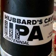 hubbard'sCave_freshIIPAOneHopCentennial(AllCannedDates)