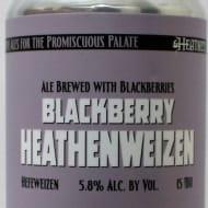 heathenBrewing_blackberryHeathenweizen
