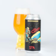 matchlessBrewing_theClarity