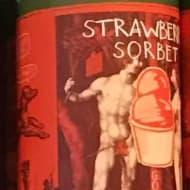 decadentAles_strawberrySorbet