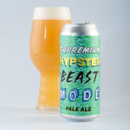pipeworksBrewingCompany_supremiumHypsterBeastMode