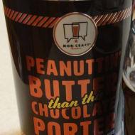 mobCraftBeer_peanuttin'ButterThanThisChocolatePorter