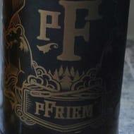 pFriemFamilyBrewers_bigIPA