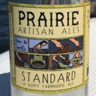 prairieArtisanAles_standard