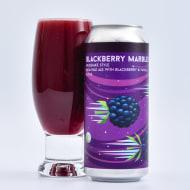 moreBrewingCompany_blackberryMarbles