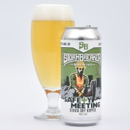 stormBreakerBrewing_safetyMeeting(w::Stratadryhopped)