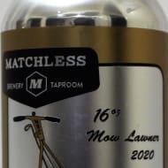 matchlessBrewing_mLight