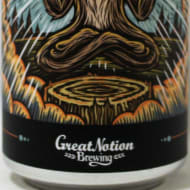 greatNotionBrewing_afterglow(Citra,Ctz,Simcoe)