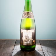 timmermansBrewery_oudeGueuze
