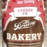 theBruery_bakery:CherryPie