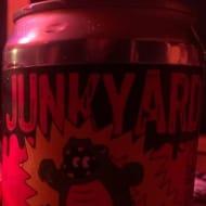 junkyardBrewingCompany_kingoftheMonsters