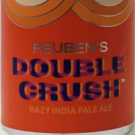 reuben'sBrews_doubleCrush