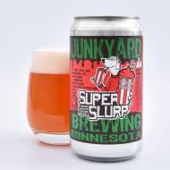 junkyardBrewingCompany_strawberrySuperSlurp