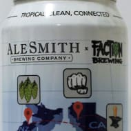 aleSmithBrewingCompany_coastalConnect