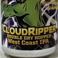 stormBreakerBrewing_cloudRipper