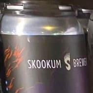 skookumBrewery_caverns