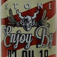 stoneBrewing_stoneEnjoyBy07.04.19UnfilteredIPA