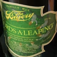 theBruery_10Lords-A-Leaping