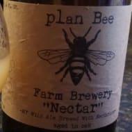 planBeeFarmBrewery_nectar