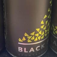 blackProjectSpontaneous&WildAles_bLACKJACK