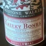 firestoneWalkerBrewingCompany_kriekyBones