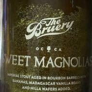 theBruery_sweetMagnolias