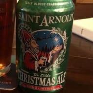 saintArnoldBrewingCompany_christmasAle