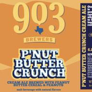 903Brewers_p'nutButterCrunch