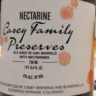 caseyBrewing&Blending_caseyFamilyPreserves-Nectarine