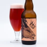 anchorageBrewingCompany_relucent