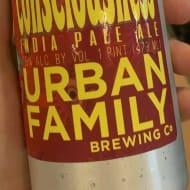 urbanFamilyBrewing_collectiveConsciousness