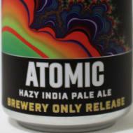 fremontBrewing_atomic