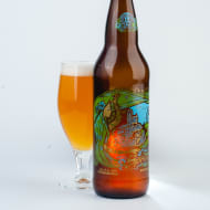 motherEarthBrewCo_fourSeasonsofMotherEarth-Spring