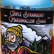 greatNotionBrewing_tripleStrawberryMarshmallowShake