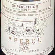 superstitionMeadery_apercu