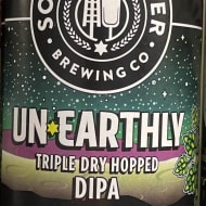 southernTierBrewingCompany_un*Earthly