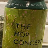 theHopConcept_tHC+ABC=IPA