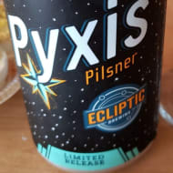 eclipticBrewing_pyxisPilsner
